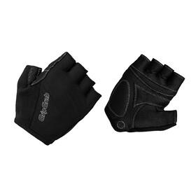 GripGrab X-Trainer Handschuhe schwarz